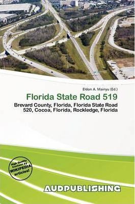 Florida State Road 519