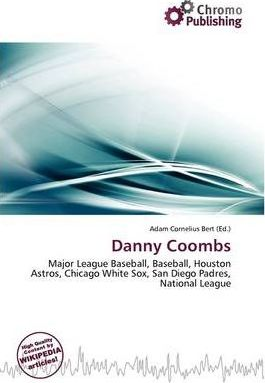 Danny Coombs
