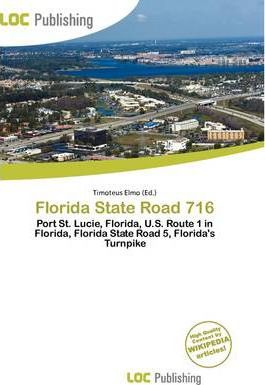 Florida State Road 716