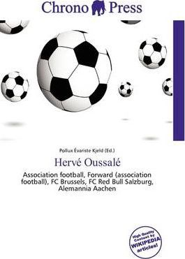 Herv Oussal