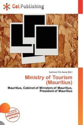 Ministry of Tourism (Mauritius)