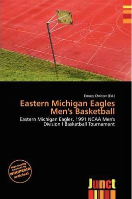 Eastern Michigan Eagles Men's Basketball