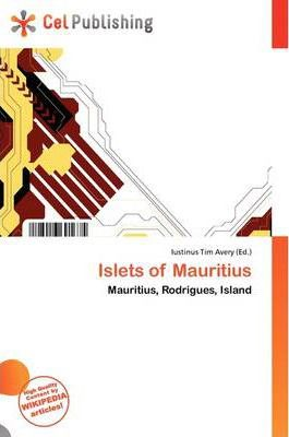 Islets of Mauritius