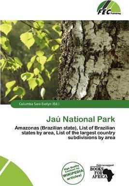 Ja National Park