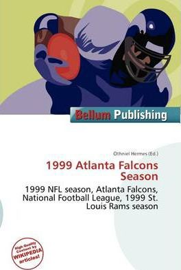 1999 Atlanta Falcons Season