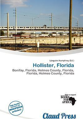 Hollister, Florida
