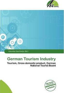 German Tourism Industry