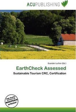 Earthcheck Assessed