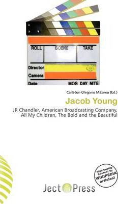 Jacob Young