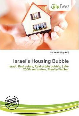 Israel's Housing Bubble