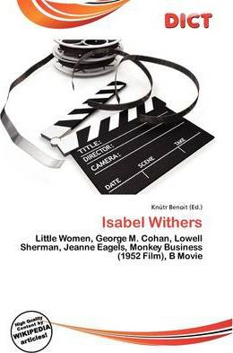 Isabel Withers