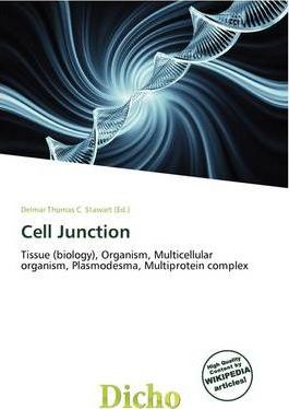 Cell Junction