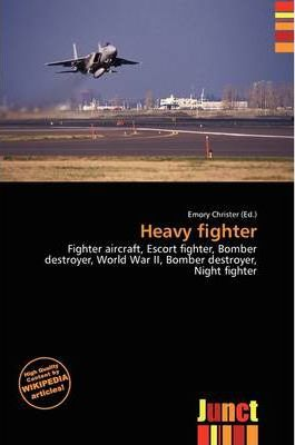 Heavy Fighter