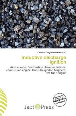 Inductive Discharge Ignition