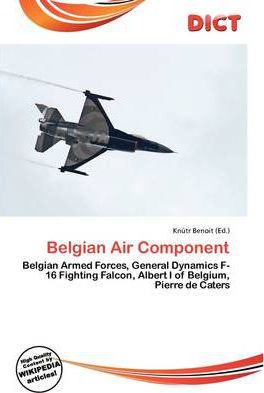 Belgian Air Component