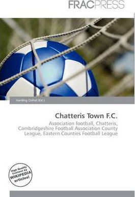 Chatteris Town F.C.