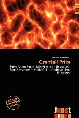 Grenfell Price