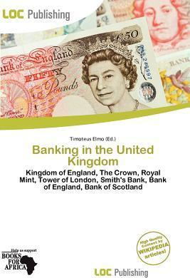 Banking in the United Kingdom