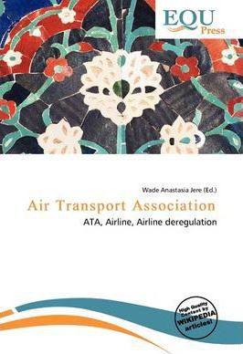 Air Transport Association