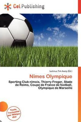 N Mes Olympique