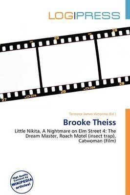 Brooke Theiss
