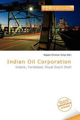 Indian Oil Corporation