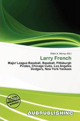 Larry French