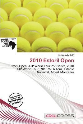 2010 Estoril Open
