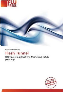 Flesh Tunnel