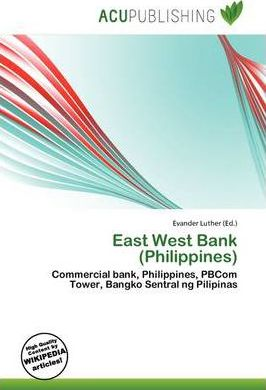 East West Bank (Philippines)
