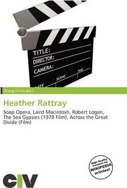 Heather Rattray
