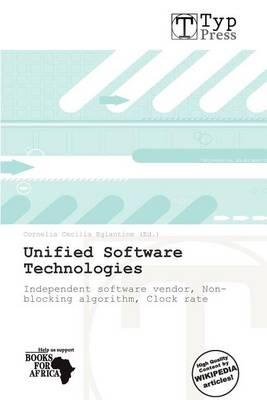Unified Software Technologies