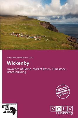 Wickenby
