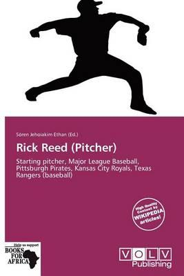 Rick Reed (Pitcher)