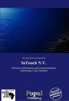 Intouch N.V.