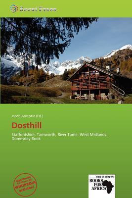 Dosthill