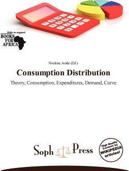 Consumption Distribution