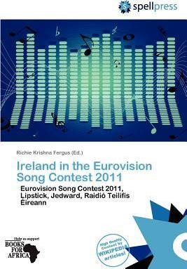 Ireland in the Eurovision Song Contest 2011