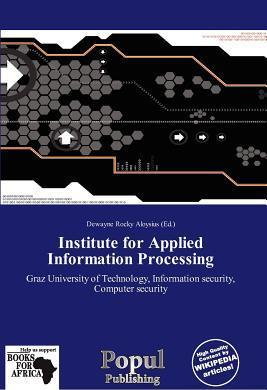 Institute for Applied Information Processing