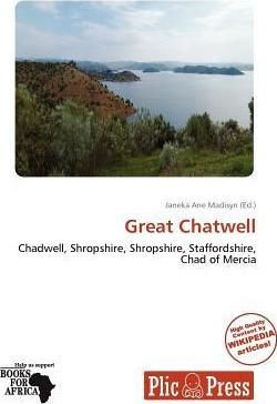 Great Chatwell
