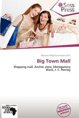 Big Town Mall