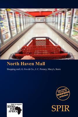North Haven Mall
