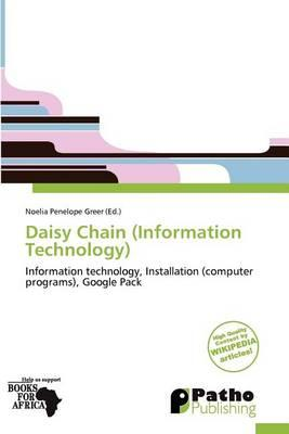 Daisy Chain (Information Technology)