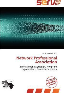 Network Professional Association