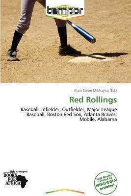 Red Rollings