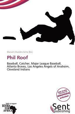 Phil Roof