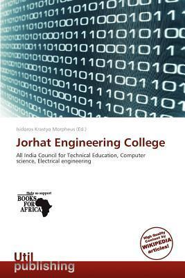 Jorhat Engineering College