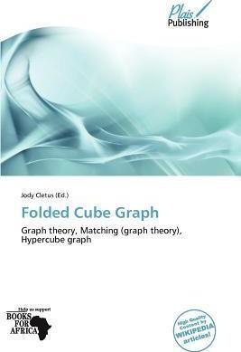 Folded Cube Graph