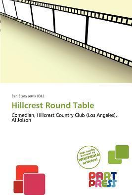 Hillcrest Round Table