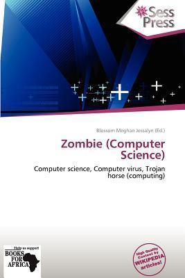 Zombie (Computer Science)